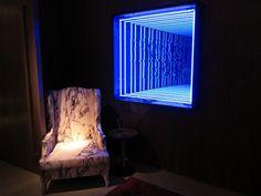 João Armentano - Mostra Black 2012 Spaces, Home Decor, Decoration Home, Room Decor, Home Interior Design, Home Decoration, Interior Design