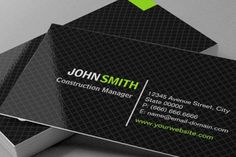 cheap magazine printing,business cards,uper printing,business cards online printing