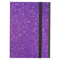 Purple, Violet, Lavender,Bling, Diamond, Glitter, iPad Cover in each seller & make purchase online for cheap. Choose the best price and best promotion as you thing Secure Checkout you can trust Buy bestThis Deals          	Purple, Violet, Lavender,Bling, Diamond, Glitter, iPad Cover R...