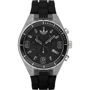 Adidas Mens Adh2528 Watch $44.95