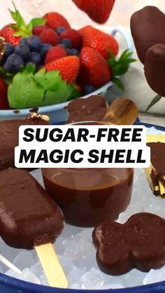 Trim Healthy Recipes, Yummy Healthy Snacks, Low Carb Recipes, Healthy Eating, Yummy Food, Atkins Desserts, Keto Desserts, Low Carb Deserts, Low Carb Sweets