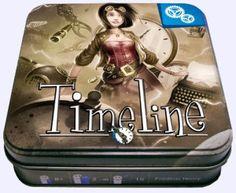 Pour travailler la chronologie, la concordance des temps : http://www.jeuxdenim.be/jeu-Timeline