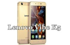 Lenovo Vibe K5, Lenovo Vibe K5 Plus launched at MWC 2016. Lenovo Vibe K5 Price in India, Review, Release date, Specifications