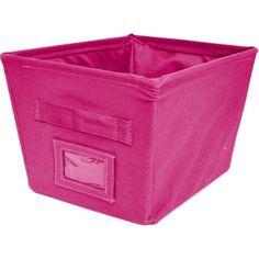YBM Mesh Media Storage Bins (11 x 5 5