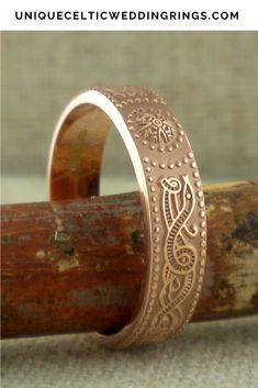 5 Stunning Wedding Ring Trends in 2020 Irish Wedding Rings, Stacked Wedding Rings, Wedding Ring Bands, Neil Lane Engagement, Wedding Finger, Celtic Warriors, Wedding Ring Designs, Wedding Ideas, Pear Shaped Diamond