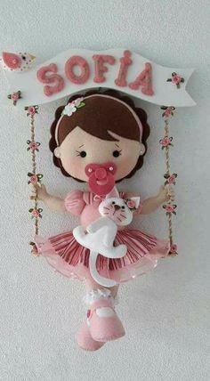 Cxxx c hi hh w hhhhhwhuh u yywyuuujjwj&wj&huwu w i r thrifty tvh ref r - SalvabraniLittle baby boy and girl in felt w/pattern Felt Crafts, Diy And Crafts, Crafts For Kids, Diy Y Manualidades, Felt Wreath, Felt Baby, Felt Patterns, Sewing Toys, Soft Dolls