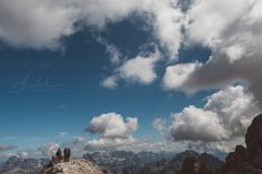 New season is comming by Tomáš Hudolin Clouds, Seasons, News, Outdoor, Outdoors, Seasons Of The Year, The Great Outdoors, Cloud