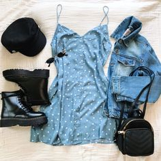 Image in Fashion👗👛👠 collection by Gayane on We Heart It Teen Fashion Outfits, Girly Outfits, Cute Casual Outfits, Look Fashion, Pretty Outfits, Beautiful Outfits, Stylish Outfits, Fall Outfits, Mode Pastel