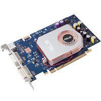 Placi video second hand Asus EN7600GT 256MB 128-bit