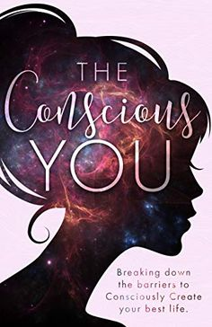 EPub The Conscious You: Breaking Down The Barriers To Consciously Create Your Best Life Author Alison Callan, How To Control Anxiety, Controlling Anxiety, Got Books, Books To Read, Anxiety Panic Attacks, What To Read, Book Photography, Free Reading, Free Books
