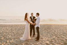 12 Ideas For Beach Wedding Attire Men