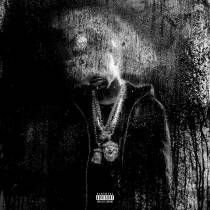Big Sean - Dark Sky Paradise ALBUM REVIEW by @iHoodscholar