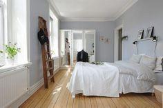 Miss Wunderbar: Bedrooms Part One