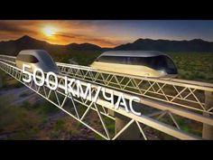 Befektetés a jövőbe skyway információ magyarul, részvény vásárlás húrvasút közlekedés