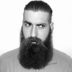 Visit Ratemybeard.se and check out @JeffBrokaw - http://ratemybeard.se/jeffbrokaw/ - support #heartbeard - Don't forget to vote, comment and please share this with your friends.