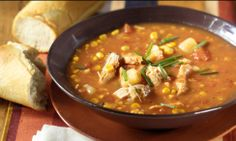 Brunswick-Stew-With-Chicken-and-Pork-Relish.jpg