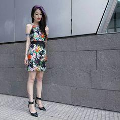 Como hacer portadas para las Historias de Instagram | meryash Summer Dresses, Instagram, Fashion, Summer Outfit, Moda, Summer Sundresses, Fashion Styles, Fashion Illustrations, Summer Clothing