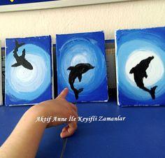 art ideas art stuff artwork 3.grade sanat etkinlikleri 3.sınıf görsel sanatlar