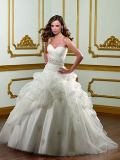Morilee - Sophie's Gown Shoppe