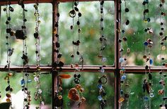 by slothic, via Flickr
