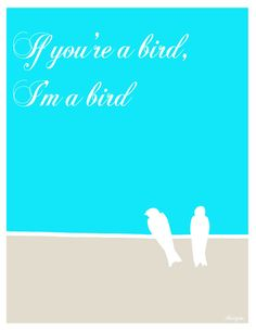 Hate this design but love the idea, would be so cute to have at the wedding then hanging in our home afterwards.