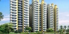 दिल्ली सरकार दिल्ली फ्लैटों के लिए नए सर्किल रेट निर्धारित करने कि तैयारी मे