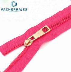Zipper Sliders para tus Colecciones! #ZipperSliders #Zipper #Sliders #Deslizadores #Herrajes #Marroquineria #cuero #Bolso #Mosquetones #Cartera #Moda #Tendendencias2019 Sliders, Zipper, Belt, Photo And Video, Personalized Items, Instagram, Fashion, Leather, Accessories