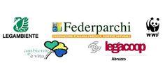 Presentata ieri mattina alla Regione Abruzzo la proposta di modifica della Legge sui Parchi