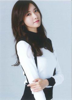 #Yoona #SNSD #Girls_Generation