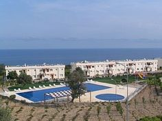 Luxury Duplex Apartment on Select Gated Site. FREE wifi   . Great value!