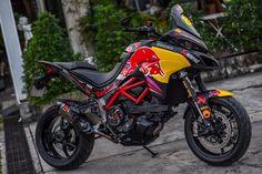 Moto Ducati, Moto Bike, Cruiser Motorcycle, Ducati Multistrada 1200, Ducati Hypermotard, Ducati Models, Touring Bike, Triumph Motorcycles, Super Bikes