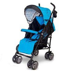 xe đẩy Kuku KU 6030  cho em bé