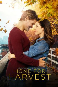 Autumn -- Home For Harvest movies Comedy Movies List, Romantic Comedy Movies, Romance Movies, Netflix Movies, Movies Online, Movie To Watch List, Good Movies To Watch, Family Movie Night, Family Movies