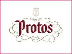 Protos dispone de las mejores selecciones clonales de uva Verdejo