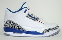 info for 27452 8abc7 Authentic Cheap Air Jordan 3 New jordan 3 retro true blue 2011 release