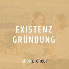 Artikel und Beiträge zum Thema Existenzgründe und Existenzgründerzuschuss. Wissenswertes für deine ersten Schritte in die Selbstständigkeit.
