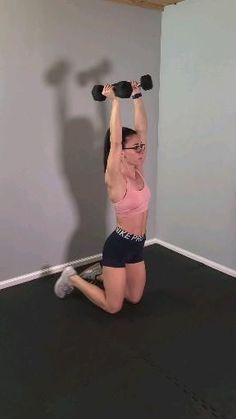 Weight Loss Workout Plan, At Home Workout Plan, Weight Loss Challenge, At Home Workouts, Cardio For Fat Loss, Lose Fat Workout, Food Challenge, Belly Fat Workout, Weight Loss Meal Plan