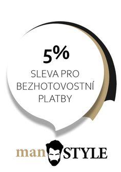 Moderní pánský kabát - šedý | manSTYLE.cz