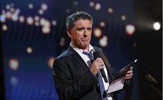 Craig Ferguson   www.celebrity-direct.com   Celebrity Talent Aquisition and Production for Corporate, Non-Profit and Private Events   National Booking Office: 212 541-3770 or info@celebrity-direct.com