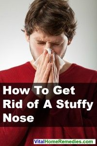 how to get sharp nose naturally