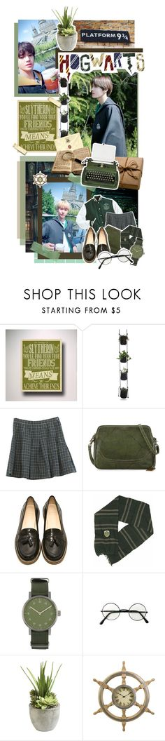 """No. 184 