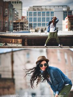 Awesome city photoshoot photography-general photoshoot, photography poses и Urban Photography, Senior Photography, Amazing Photography, Street Photography, Portrait Photography, Fashion Photography, Portrait Inspiration, Photoshoot Inspiration, Photoshoot Ideas