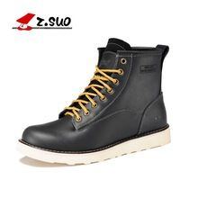 Like and Share if you want this  Z. Suo men boots, fashion canister boots restoring ancient ways in the male, the high quality brand with men's boots. zs6909     Tag a friend who would love this!     FREE Shipping Worldwide     #Style #Fashion #Clothing    Buy one here---> http://www.alifashionmarket.com/products/z-suo-men-boots-fashion-canister-boots-restoring-ancient-ways-in-the-male-the-high-quality-brand-with-mens-boots-zs6909/
