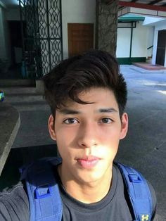 Ricci Rivero, Speaker Plans, Ideal Boyfriend, Foto Instagram, Tumblr Boys, London Eye, Friend Pictures, Just Amazing, Ulzzang Girl