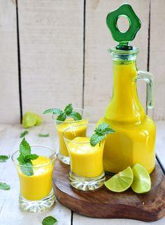 minty mango 3