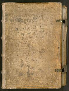 Legenda sanctorum aurea, verdeutscht in elsässischer Mundart [u.a.] - BSB Cgm 6  Autor: Jacobus Autor Erscheinungsort: [S.l.]Erscheinungsort Erscheinungsjahr: 1362Erscheinungsjahr Anzahl Seiten: 513 Signatur: Cgm 6 URN: urn:nbn:de:bvb:12-bsb00043859-9