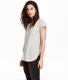 Shirts & Blouses - WOMEN