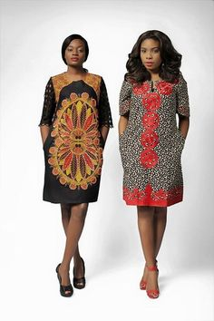 4 Factors to Consider when Shopping for African Fashion – Designer Fashion Tips Latest African Fashion Dresses, African Inspired Fashion, African Print Dresses, African Print Fashion, Africa Fashion, Ethnic Fashion, African Dress, Womens Fashion, African Attire