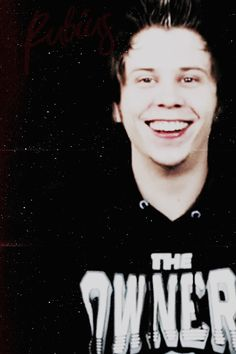 rubius wallpaper tumblr - Buscar con Google