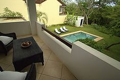 Did we mention the private yard and pool? Similar to jacuzzi this pool has jets. And you don't have to share it with anybody but your family. - See more at: http://www.horizonpacificvacations.com/blog/costa-rica-vacation-rentals/august-2014-featured-property-casa-brisas-del-estero/#sthash.McDarnUC.dpuf